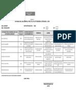 Anexo 23 - 24 Plan de Lector Primaria 2018