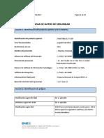 Tellus S2 V 100 MSDS.pdf