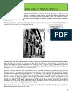 21. El viaje de Juana la Loca y Felipe el Hermoso.pdf