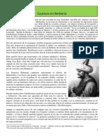 25. Cautivos en Berbería.pdf