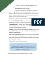 Preguntas Proyectos-1 - Copia