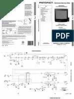 panasonic_ct-20g11u_chassis_amedp269