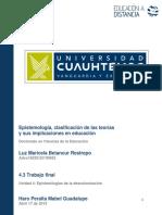 LuzMaricelaBetancur Restrepo_Actividad 4.3 trabajofinal