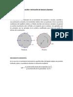 TRASLACION_Y_ROTACION_DE_MASAS_LIQUIDAS.docx