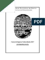 Antropologia- DOGO- BIOLOGICA.pdf