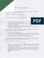2012 13.TD.td3.Sujet Exercices.cdt