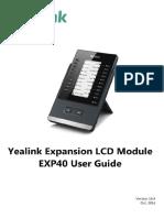 Yealink_EXP40_User_Guide_V16_4.pdf
