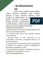 240397619-Taller-Alimentacion-consciente-docx.pdf