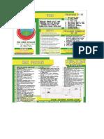 TKRS 1.2 EP1 Bukti Publikasi Visi Misi RS.pdf