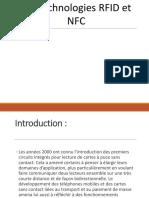 NFC-et-RFID