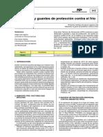 ropa proteccion frio.pdf