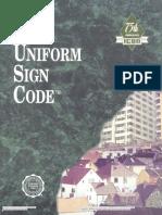1997 Uniform Sign Code.pdf