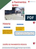 39499_7001112563_10-30-2019_140202_pm_Sesión_11__Pavimento_Rígido.pdf