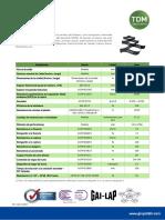 FT_celda_tecweb_TW358.pdf