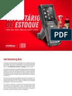 13.09. 18 Book_Tudo_que_você_precisa_saber_sobre_Inventário_de_Estoque