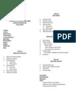 FORMATO INFORME (1).docx