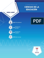 csEducacion-pdf