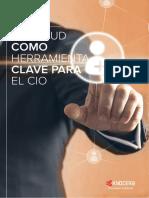 El_Cloud_como_herramienta_clave_para_el_CIO_1_.pdf