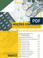 13.09.18 Ebook_Noções_Contábeis_e_Custos_de_Supermercados