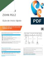 ONT_Manual-ZTE-F612_v3_0-convertido.ru.es.docx