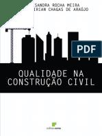 13-3-50-1-10-20170104.pdf