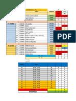 Schedule Shopee PJ May 2019.xlsx
