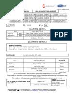 11338-15921.pdf