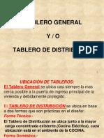 10008528_Acometida, Alimentador, Tableros y otros.ppt