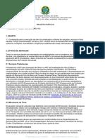 SEI_ANEXOS_EDITAL_TP_062019.pdf