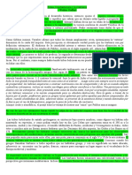 [resumen] Goffart (6 páginas)