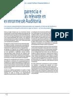 III MATERIAL DE LECTURA AUDIFIN II.pdf