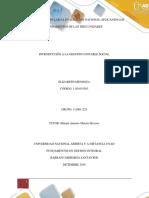 Tarea-5-desarrollar-La-Evaluacion-Nacional.docx