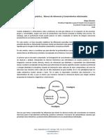 01._Modelos_marcos_de_referencia_y_conocimientos_relacionados