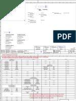 995UN9-001.pdf