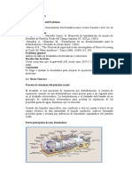 Informe del Proyecto (parte II).doc