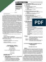 PNS  Pobreza xxx.pdf