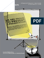 sya_proud_studyguide_web.pdf