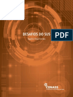DESAFIOS-DO-SUS-1.pdf