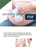 PRÉ- NATAL.pptx