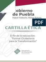 cartilla 1 agosto 2019.pdf