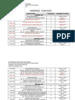 8HORARIOS-CURSO DE VERANO 2018-FINAL(1).pdf