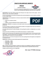 Convocatoria tricas-1.docx