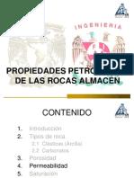 propiedades_petrofisicas_parte_2