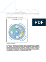 Tema CPFR .docx