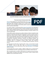 Special Fellowship for PhD position in Economics and Decision Sciences Department at HEC Paris_KDV