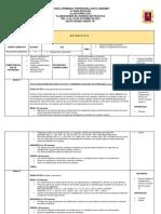 Planeación - Matemáticas.docx