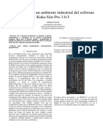 Informe-aplicacion