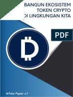 Diruna White Paper v.1 - ID