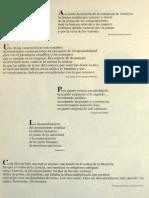 Nudos Del Saber.pdf