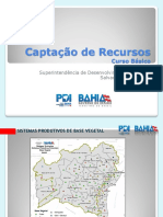 revista-pdf-11692